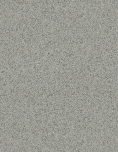 clic-grey