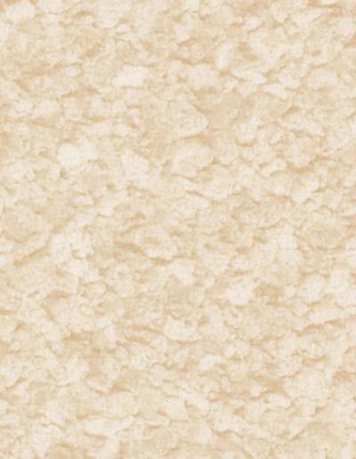 clic-light-beige
