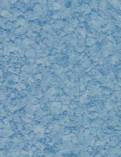 clic-light-blue