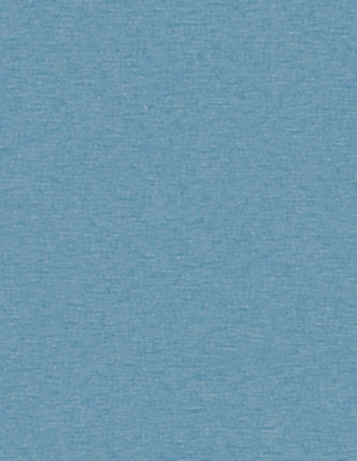 clic-light-blue-uni