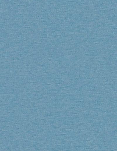 clic-light-blue-uni