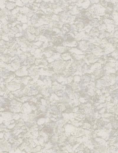 clic-light-grey
