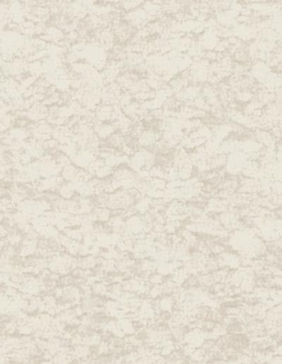 clic-very-light-grey