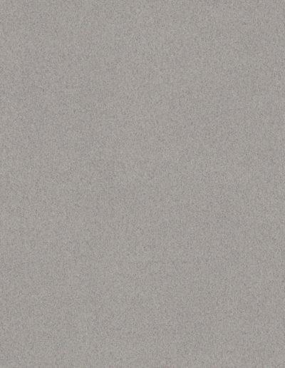 clic-warm-grey