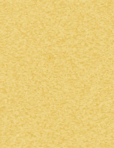 granit-banana-0751