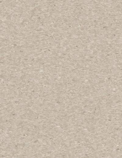 granit-beige-0421