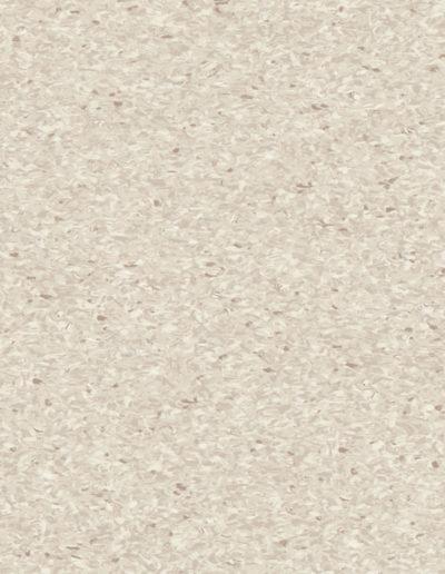 granit-beige-white-0770