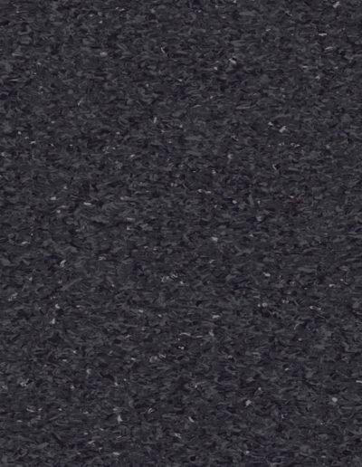 granit-black-0384