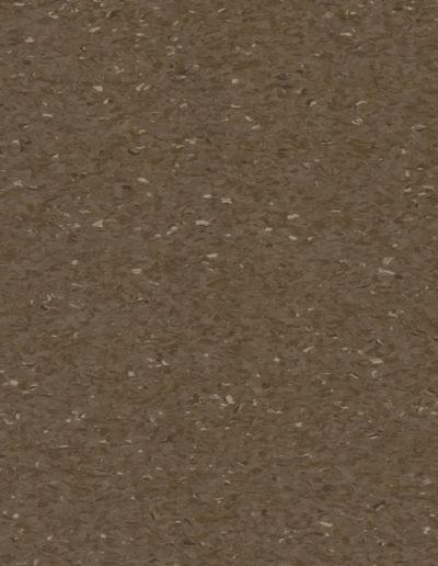 granit-brown-0415