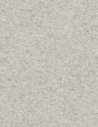 granit-concrete-light-grey-0446