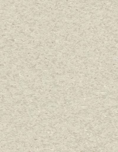 granit-cool-light-beige-0463