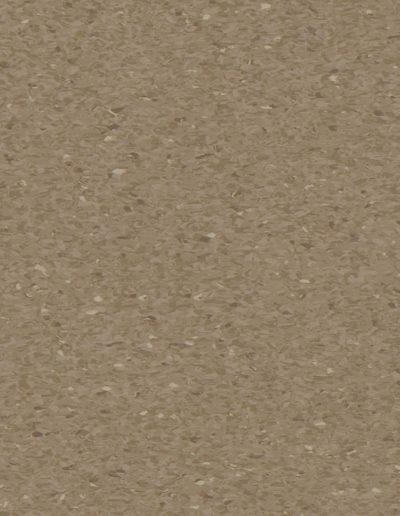 granit-dark-beige-0414
