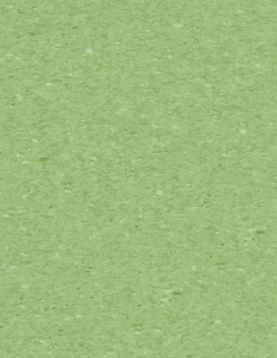 granit-fresh-grass-0406