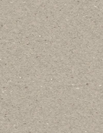 granit-grey-beige-0419