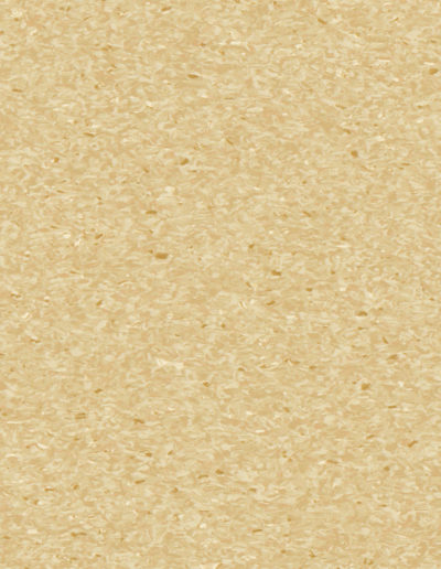 granit-light-yellow-0772