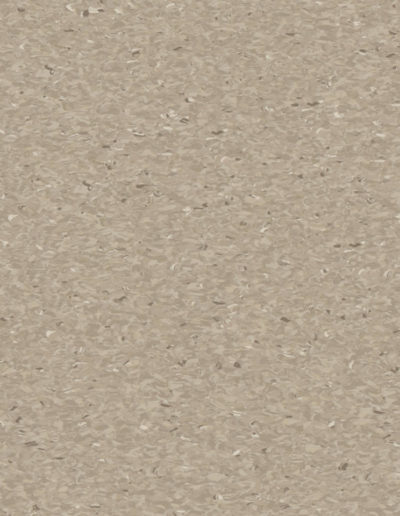 granit-medium-beige-0434