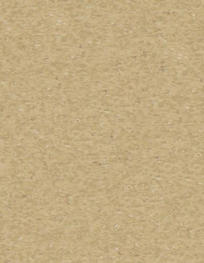granit-medium-camel-0409