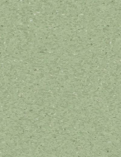 granit-medium-green-0426