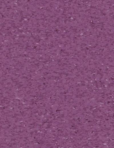 granit-medium-violet-0451