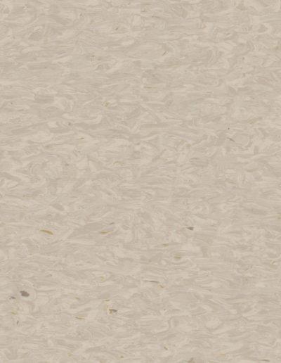 granit-micro-beige-0358