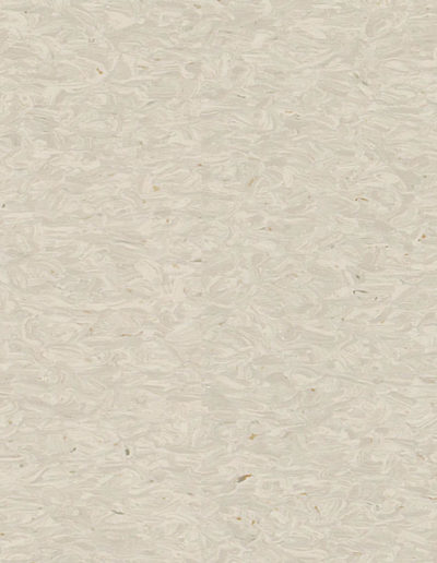 granit-micro-cool-light-beige-0354