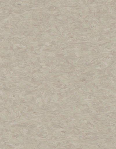 granit-micro-grey-beige-0355