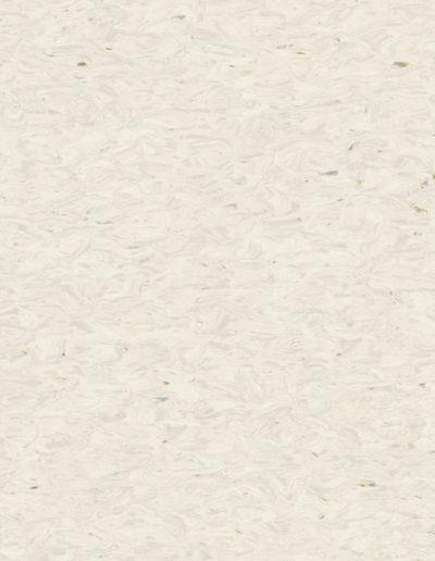granit-micro-ivory-0356
