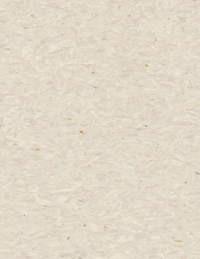 granit-micro-light-beige-0357
