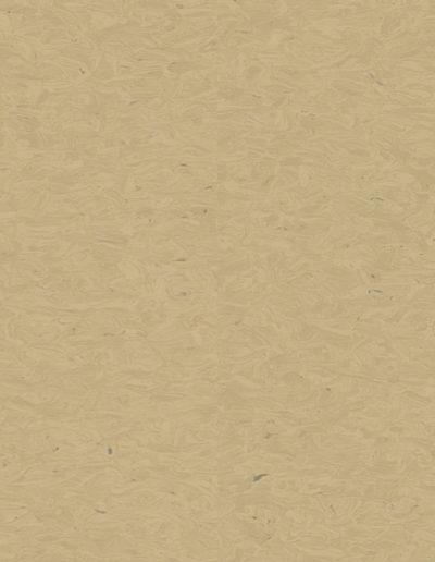 granit-micro-medium-camel-0359