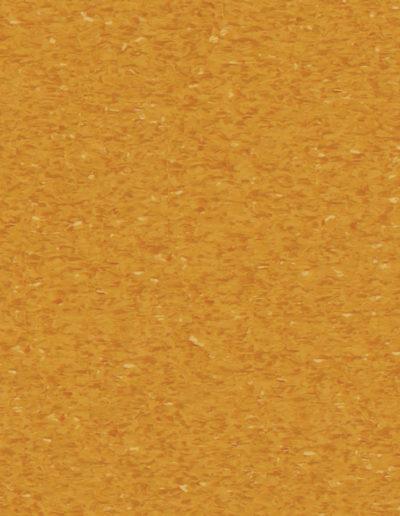 granit-orange-0418