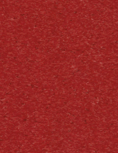 granit-red-0411