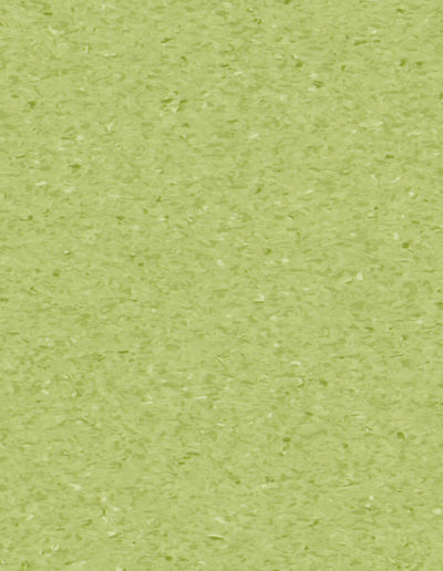 granit-soft-kiwi-0750