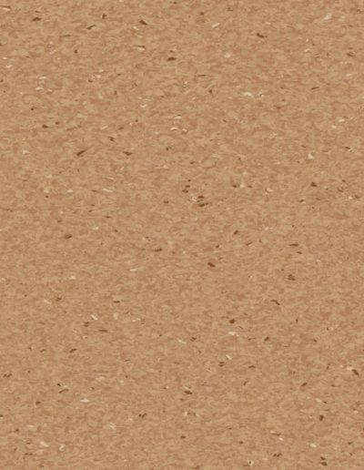 granit-terracotta-0375