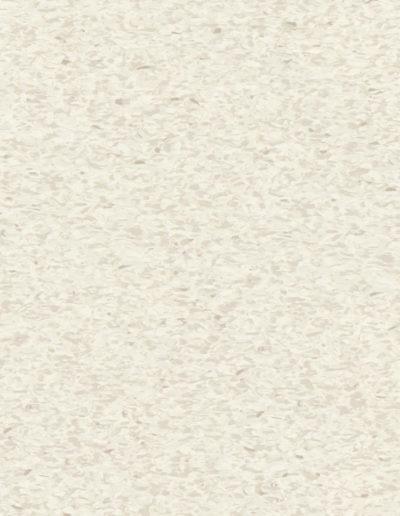 granit-white-0453