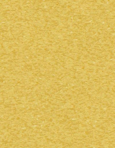 granit-yellow-0417