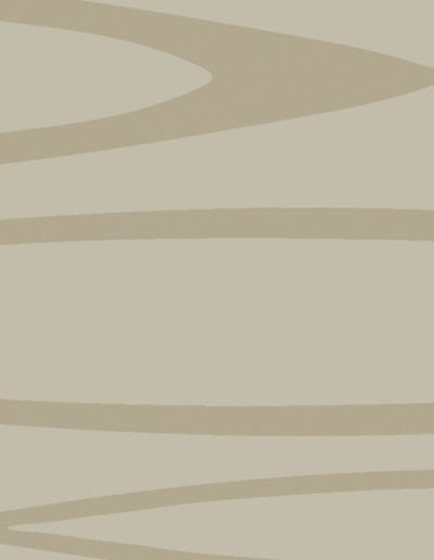 graphic-lines-medium