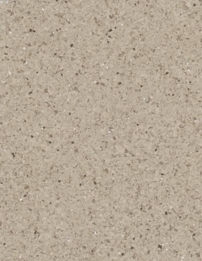 norma-beige-0045