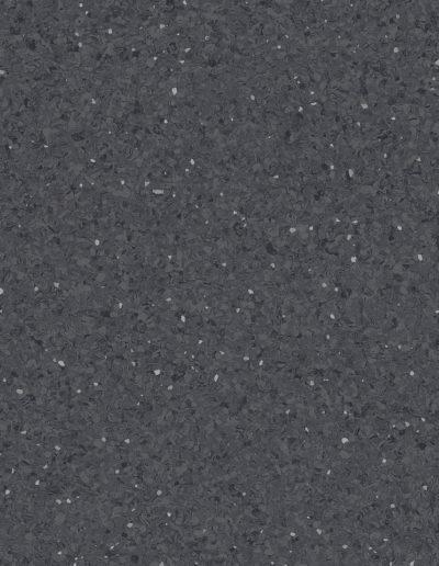 norma-black-0033