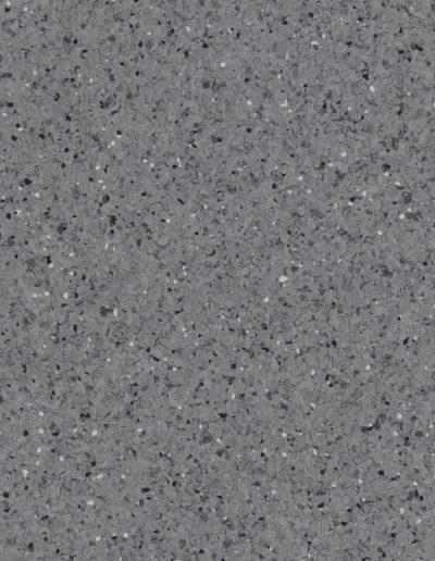 norma-dark-grey-0032