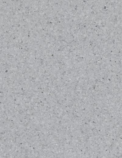 norma-grey-0031