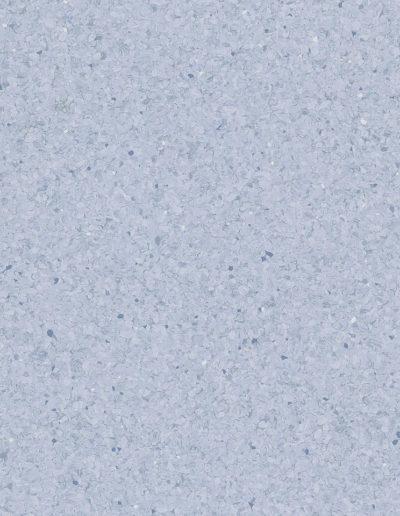 norma-light-blue-0052