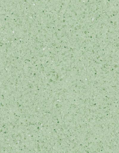 norma-light-green-0058