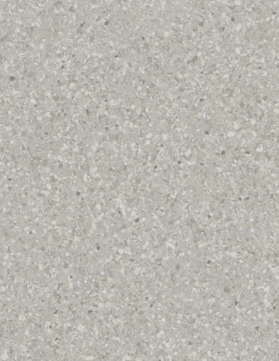 norma-light-warm-grey-0044