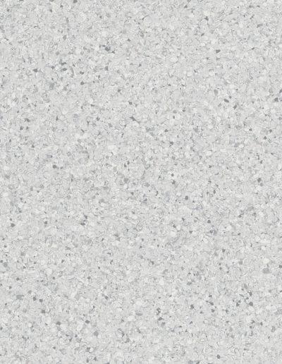 norma-lightgrey-0030