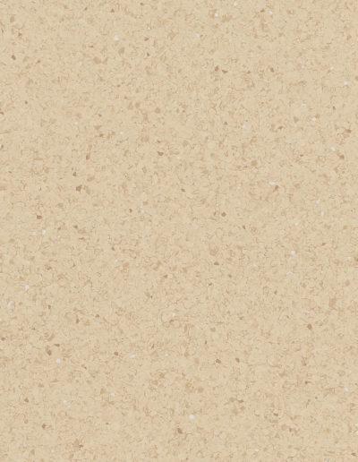 norma-orange-beige-0047