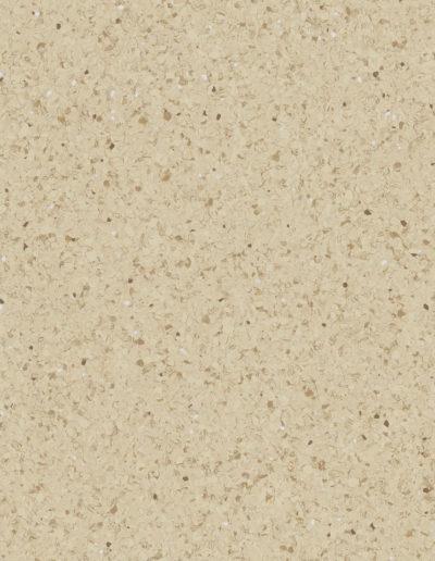 norma-sand-beige-0046