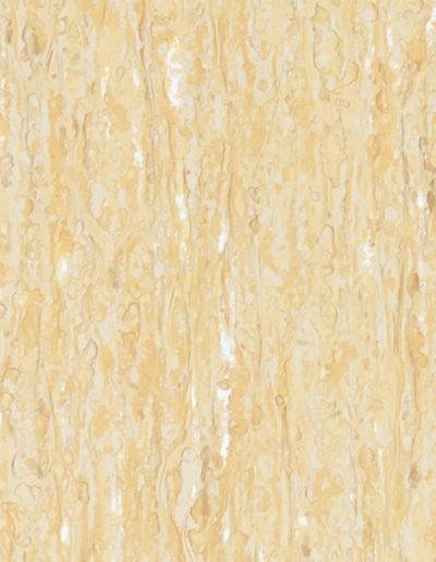 optima-beige-0850