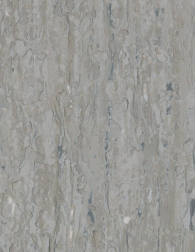 optima-beige-grey-0897