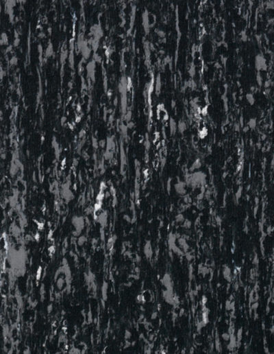 optima-black-0845