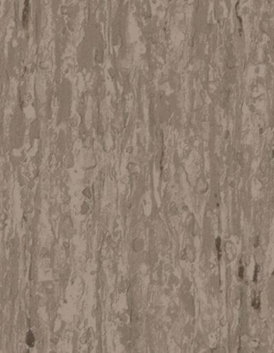 optima-brown-beige-0899